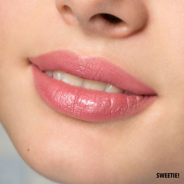 Sweetie Light Lipshot
