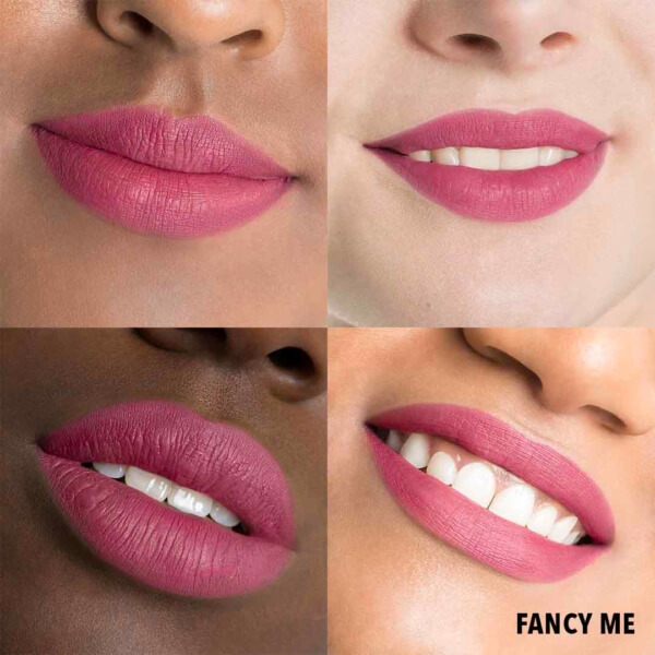 Fancy Me Mosaic Lipshot1