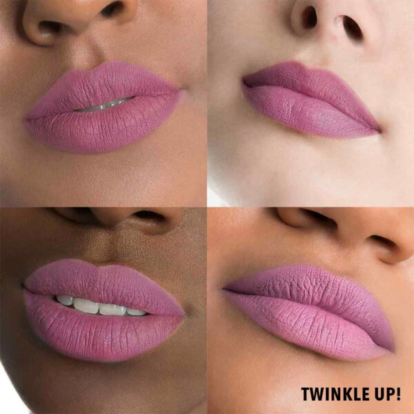 Twinkle Up Mosaic Lipshot1