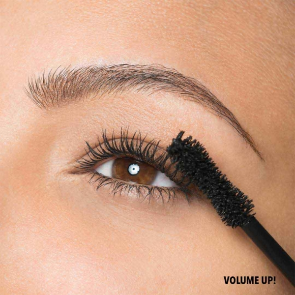 Volume Up Eyeshot Brush 11
