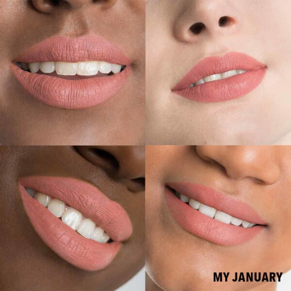 My January Mosaic Lipshot1