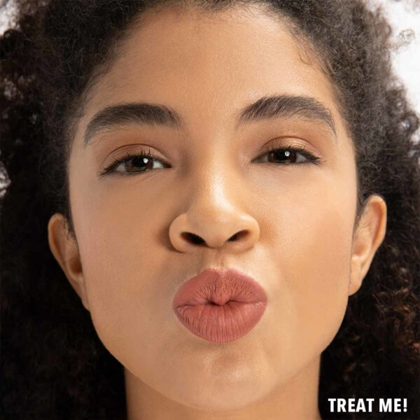 Treat Me Medium2
