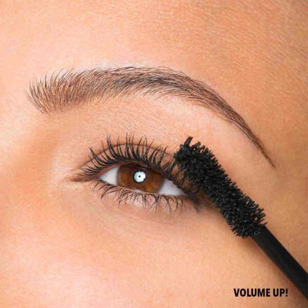 Volume Up Eyeshot Brush5