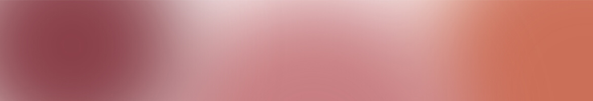 Touch Of Color Banner 1170x200 (1)